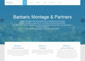 barbaricmontage.promiggpattaya.com