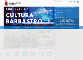 barbastro.org