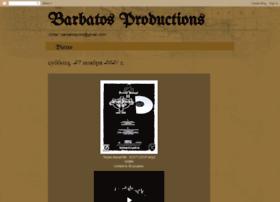 barbatosprod.blogspot.sk