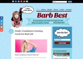 barbbest.com