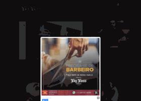 barbeariabigboss.com.br