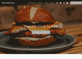 barbechoo.com