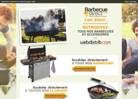 barbecue-direct.com