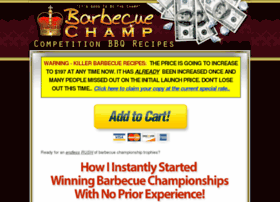 barbecuechamp.com
