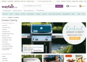 barbecuegrillsandmore.com