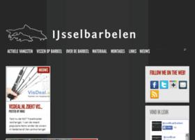 barbeel.org