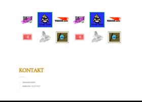 barbei.ch