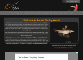 barbel.co.uk