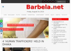 barbela.net