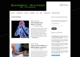 barbellnation.wordpress.com