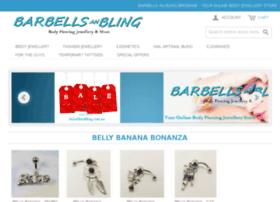 barbellsanbling.com.au