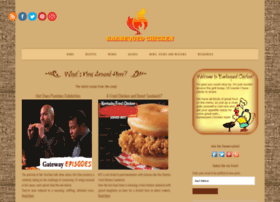 barbequedchicken.com