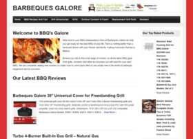 barbequesgalore.org
