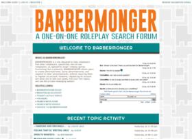 barbermonger.b1.jcink.com