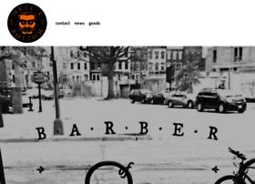 barberofhellsbottom.com