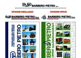 barberopietro.it