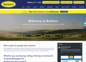 barbers-online.co.uk