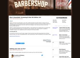 barbershopblog.com