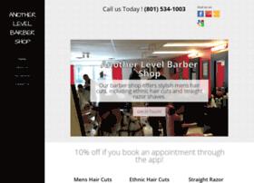 barbershopsaltlakecity.com