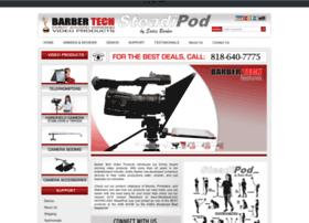 barbertech.com