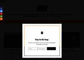 barbicanpress.com