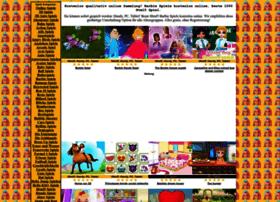 barbie-spiele.onlinespiele1.com