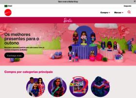 barbie.com.br