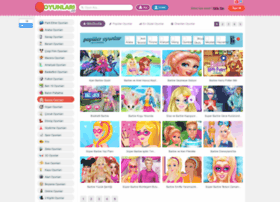 barbie.oyunlari.net