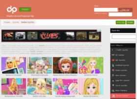 barbie.poydos.com