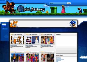 barbie.spiel-jetzt.org
