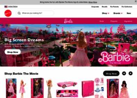 barbiecollector.com
