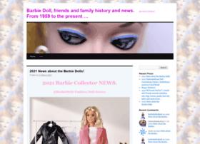 barbielistholland.wordpress.com