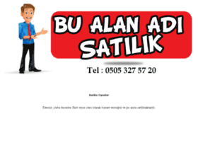 barbieoyunlar.net