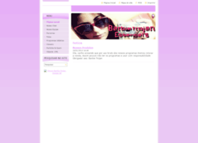 barbietrojan.webnode.com