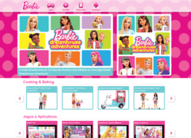 barbievidadesereia.com.br