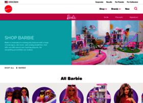 barbievideogame.com