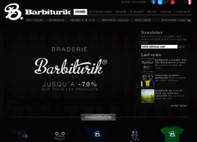 barbiturik.com