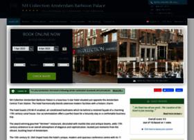 barbizon-palace.hotel-rez.com