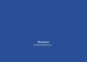 barbizon.co.jp