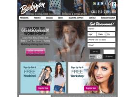 barbizonnyc.com