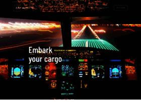 barbodea.com