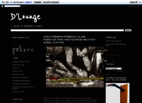 barboek.blogspot.com