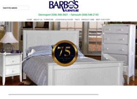 barbos.com