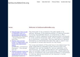 barbouroutletonline.org