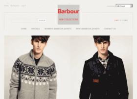 barbouruksale.com