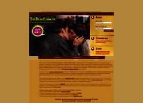 barbrasil.com.br