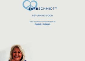 barbschmidt.com
