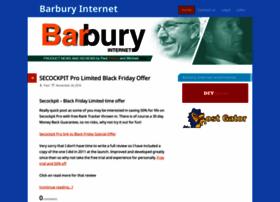 barbury.net