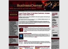 barbusinessowner.com