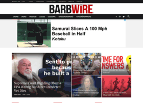 barbwire.com